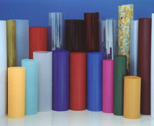 Virgin PET Film,Roll Type PET Film,PET Film China Manufacturer